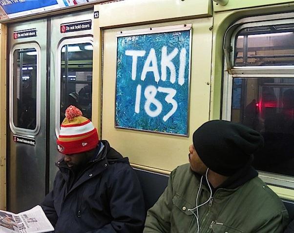 taki183-subway-art-graffiti