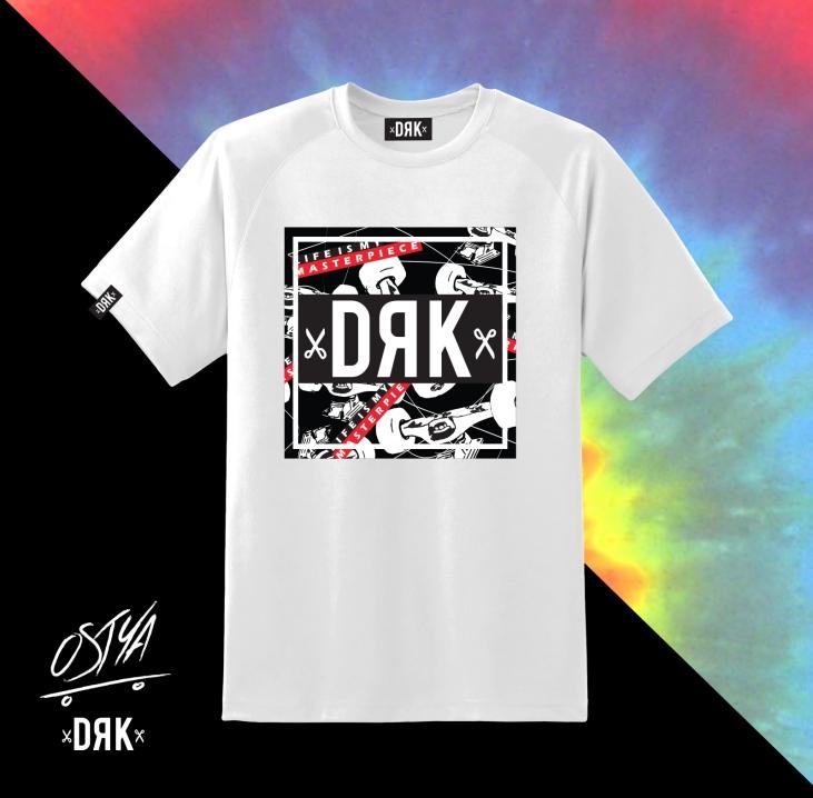 DRK_OSTYA_TEE