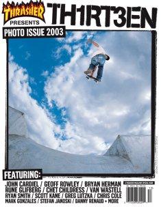 Thirteen2003